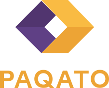 PAQATO - take control of your shipment